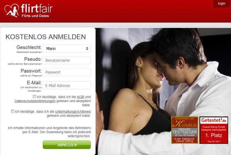 Flirtfair Net Kostenlos free sex - watch and download Flirtfair Net Kostenlos hq sex clips