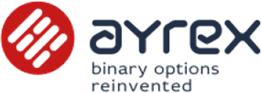 Ayrex Logo