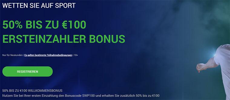 Bet90 Bonus