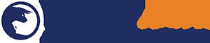 Binary.com Logo