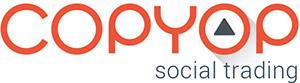 Copyop Logo