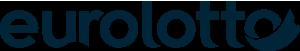 Eurolotto.com Logo