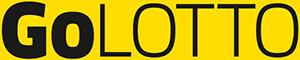 Golotto Seriös