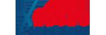 Lotto-Online.net Logo