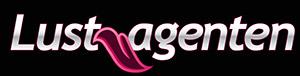 Lustagenten Logo