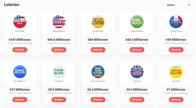 Royal casino no deposit bonus codes 2017