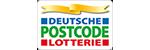 Erfahrungen Postcode Lotterie