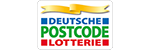 Postcode-Lotterie Logo
