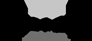 Varengold Logo