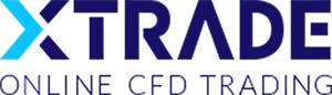 XTrade Logo